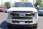 2020 Ford F-250 Super Cab RWD, Pickup #FL580 - photo 3