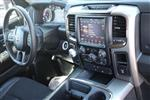 2018 Ram 1500 Crew Cab 4x4, Pickup #FL613A - photo 10