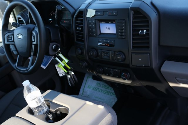 2020 F-150 Super Cab 4x2, Pickup #FL706 - photo 10