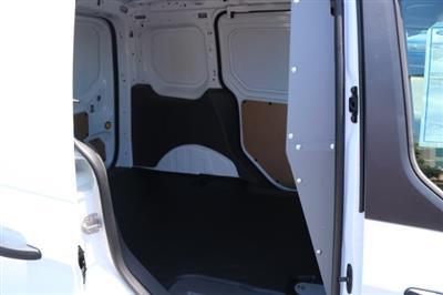 2020 Ford Transit Connect FWD, Kargo Master Upfitted Cargo Van #FL980 - photo 10