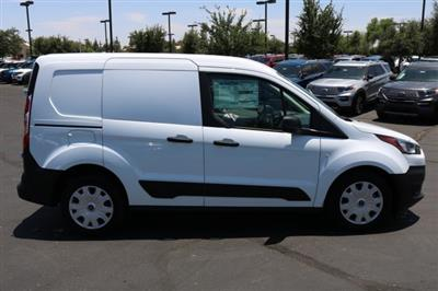 2020 Ford Transit Connect FWD, Kargo Master Upfitted Cargo Van #FL980 - photo 5