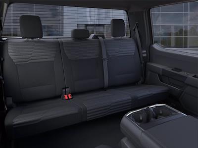 2021 F-150 SuperCrew Cab 4x4,  Pickup #FM1081 - photo 11