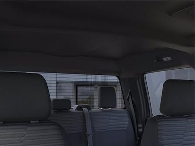 2021 F-150 SuperCrew Cab 4x4,  Pickup #FM1081 - photo 22