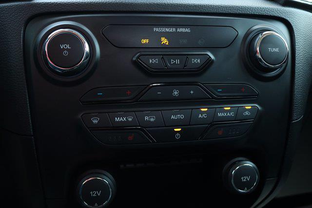 2019 Ford Ranger SuperCrew Cab 4x2, Pickup #FM1090B - photo 16