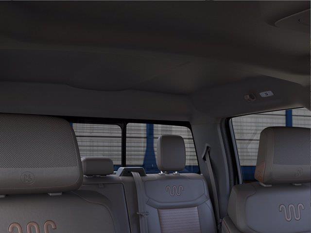 2021 Ford F-150 SuperCrew Cab 4x4, Pickup #FM1102 - photo 22