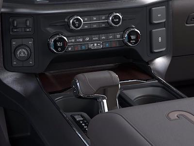2021 Ford F-150 SuperCrew Cab 4x4, Pickup #FM1102 - photo 15