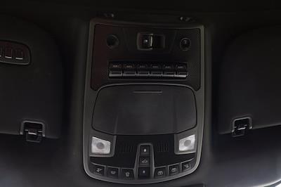 2019 Ford F-150 SuperCrew Cab 4x4, Pickup #FM1119A - photo 17