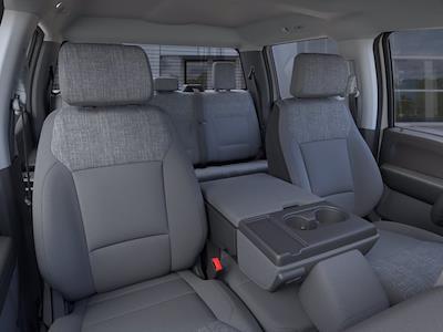 2021 Ford F-150 SuperCrew Cab 4x2, Pickup #FM1141 - photo 10
