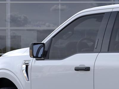 2021 Ford F-150 SuperCrew Cab 4x2, Pickup #FM1141 - photo 20