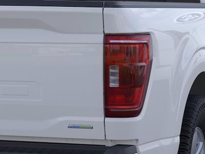 2021 Ford F-150 SuperCrew Cab 4x2, Pickup #FM1141 - photo 21