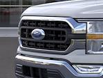 2021 Ford F-150 SuperCrew Cab 4x2, Pickup #FM1141 - photo 17