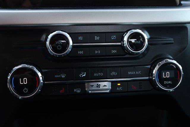 2021 Ford F-150 SuperCrew Cab 4x4, Pickup #FM1201A - photo 16