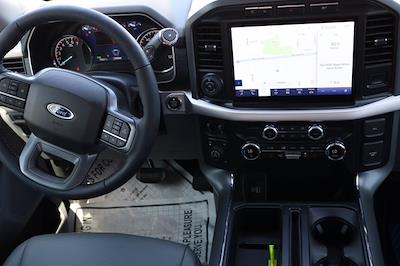 2021 Ford F-150 SuperCrew Cab 4x4, Pickup #FM1201A - photo 12