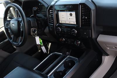 2017 F-150 SuperCrew Cab 4x4,  Pickup #FM1213B - photo 10