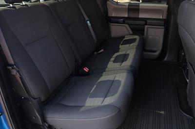 2017 F-150 SuperCrew Cab 4x4,  Pickup #FM1213B - photo 11