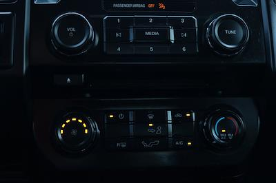 2017 F-150 SuperCrew Cab 4x4,  Pickup #FM1213B - photo 16
