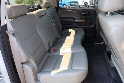 2016 Sierra 1500 Crew Cab 4x4,  Pickup #FM1226A - photo 11