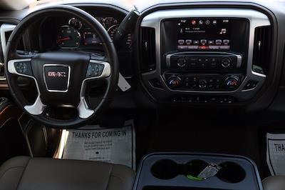 2016 Sierra 1500 Crew Cab 4x4,  Pickup #FM1226A - photo 12