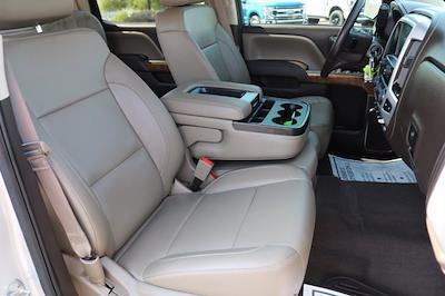 2016 Sierra 1500 Crew Cab 4x4,  Pickup #FM1226A - photo 9