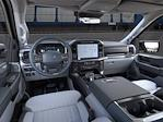 2021 Ford F-150 SuperCrew Cab 4x4, Pickup #FM1259 - photo 2