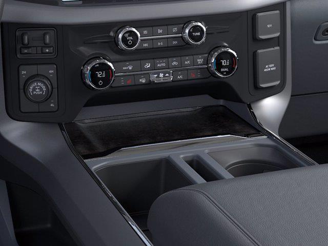 2021 Ford F-150 SuperCrew Cab 4x4, Pickup #FM1274 - photo 15
