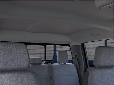 2021 Ford F-150 SuperCrew Cab 4x4, Pickup #FM1274 - photo 22