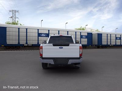 2021 Ford F-350 Regular Cab 4x2, Pickup #FM1281 - photo 5