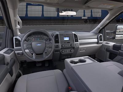 2021 Ford F-350 Regular Cab 4x2, Pickup #FM1281 - photo 9