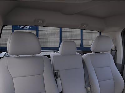 2021 F-250 Regular Cab 4x4,  Pickup #FM1293 - photo 22
