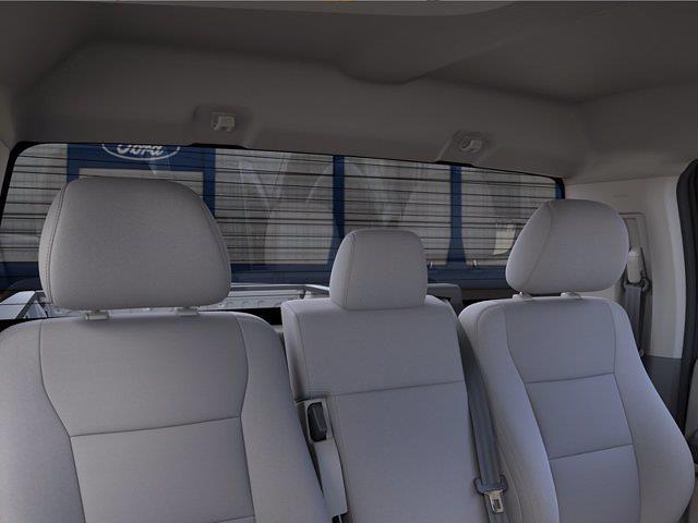 2021 Ford F-350 Regular Cab 4x2, Pickup #FM1294 - photo 22