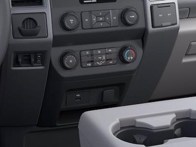 2021 Ford F-350 Regular Cab 4x2, Pickup #FM1294 - photo 15