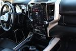 2021 Ram 2500 Crew Cab 4x4,  Pickup #FM1301A - photo 10