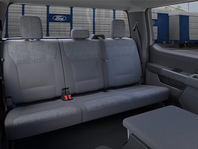 2021 F-150 SuperCrew Cab 4x2,  Pickup #FM1309 - photo 11