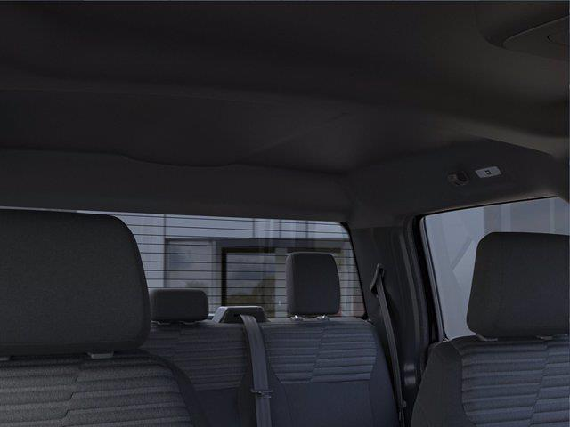 2021 F-150 SuperCrew Cab 4x4,  Pickup #FM1329 - photo 22