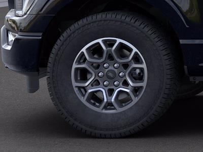 2021 F-150 SuperCrew Cab 4x4,  Pickup #FM1329 - photo 19