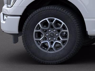2021 F-150 SuperCrew Cab 4x4,  Pickup #FM1333 - photo 19