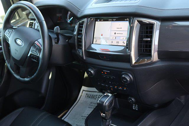 2019 Ranger SuperCrew Cab 4x2,  Pickup #FM1374A - photo 10