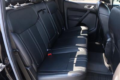 2019 Ranger SuperCrew Cab 4x2,  Pickup #FM1374A - photo 11