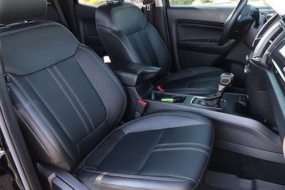2019 Ranger SuperCrew Cab 4x2,  Pickup #FM1374A - photo 9