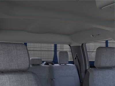 2021 F-150 SuperCrew Cab 4x2,  Pickup #FM1377 - photo 22