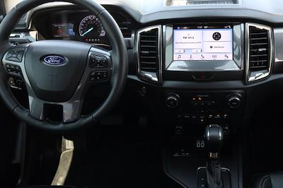 2019 Ranger SuperCrew Cab 4x2,  Pickup #FM1411A - photo 12