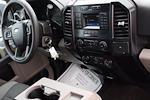 2016 F-150 SuperCrew Cab 4x2,  Pickup #FM1424A - photo 10