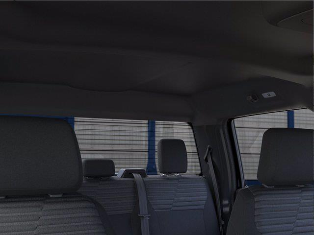 2021 F-150 SuperCrew Cab 4x2,  Pickup #FM1426 - photo 22