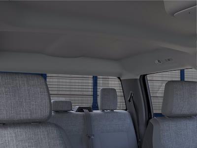 2021 F-150 SuperCrew Cab 4x4,  Pickup #FM1438 - photo 22