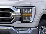 2021 F-150 SuperCrew Cab 4x4,  Pickup #FM1438 - photo 18