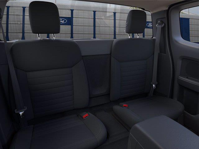 2021 Ranger Super Cab 4x2,  Pickup #FM1439 - photo 11