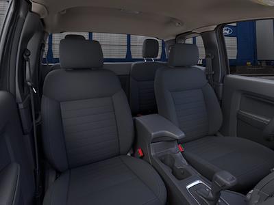 2021 Ranger Super Cab 4x2,  Pickup #FM1439 - photo 10