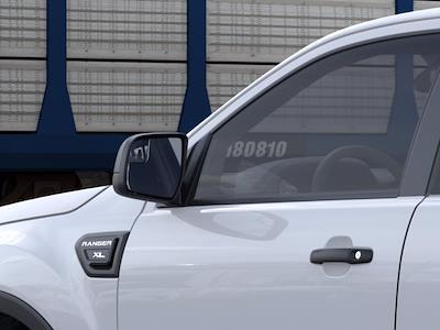 2021 Ranger Super Cab 4x2,  Pickup #FM1439 - photo 20