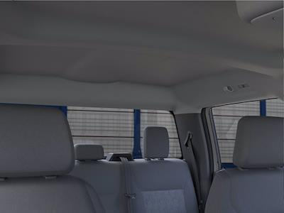 2021 F-150 SuperCrew Cab 4x4,  Pickup #FM1460 - photo 22
