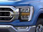 2021 F-150 SuperCrew Cab 4x4,  Pickup #FM1563 - photo 18